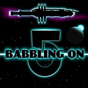 BabblingOn5_600