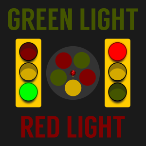 GreenLightRedLightLogoBig