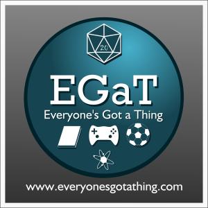 Egat_Logo_Nov2014