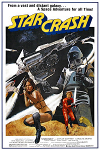Starcrash_1979_film_poster
