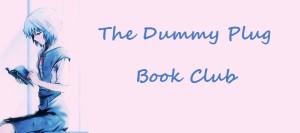 BookClubLogo