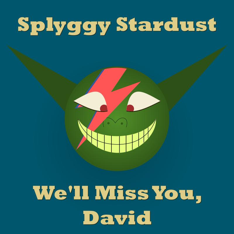 SplyggyStardust