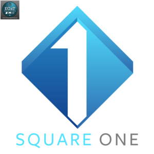 Square1_logo_04a_EGaT